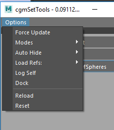 _images/settools_options.png